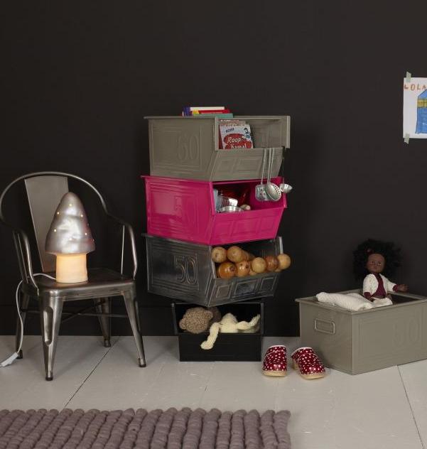 ampm pour les enfants printemps t 2013. Black Bedroom Furniture Sets. Home Design Ideas