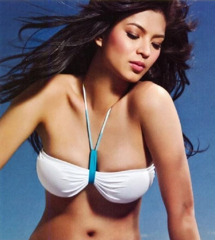 angel locsin fhm nude photos 02