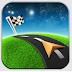 تطبيق الخرائط وتحديد المواقع GPS والملاحة للأندرويد وiOS بدون أنترنت Maps & GPS Navigation by Sygic 14.0.2 APK