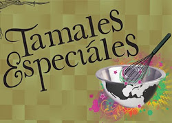 VISIT OUR TAMALES ESPECIALES WEBSITE
