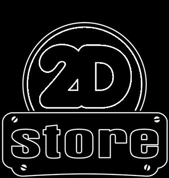 2Dstore