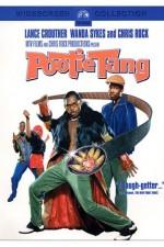 Watch Pootie Tang 2001 Megavideo Movie Online