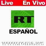 RT TV EN VIVO