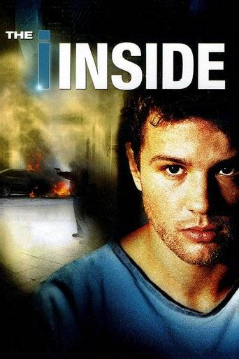 The I Inside (2004) tainies online oipeirates