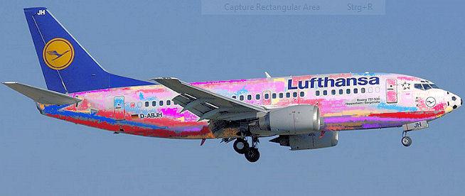 Flugzeug Bilder Zum Ausmalen