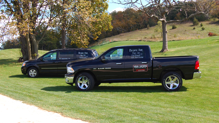Van Horn Auto Group Blog: Photos from the Plymouth ...