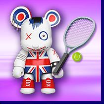 """""""squash"""" Сквош – традиционная английская спортивная игра: удобно, полезно и ненакладно!"""