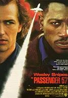 Phim Hành Khách Số 57