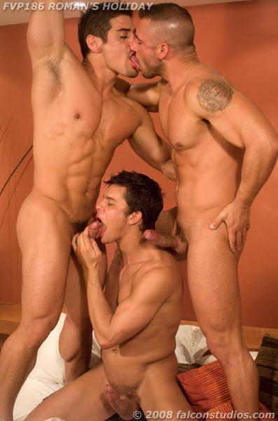 гей секс онлайн фото