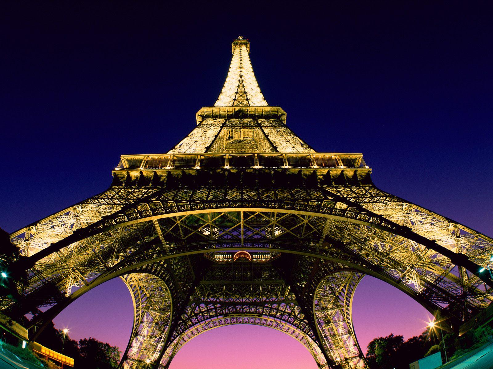 http://2.bp.blogspot.com/-W6sbsKpZ1rE/TwCyu9FC3uI/AAAAAAAAAxQ/58taVE1gSqc/s1600/eiffel_tower%252C_paris%252C_france.jpg