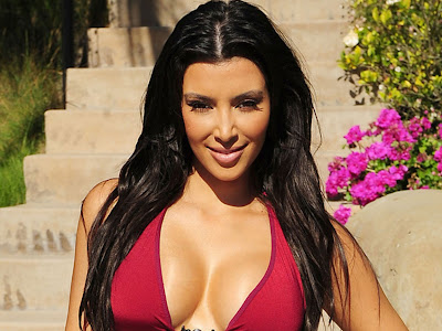 kim_kardashian_model_hot_wallpaper_13_fun_hungama_forsweetangels.blogspot.com