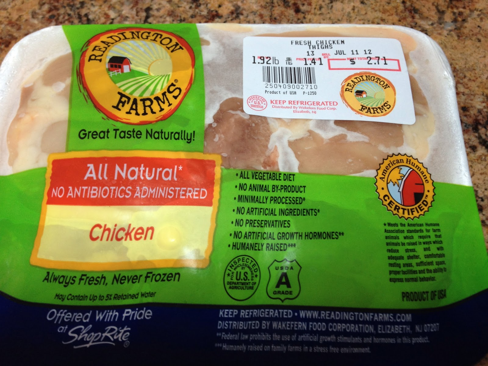 Jun 12, · Tyson Foods Inc. has issued a recall for 3, pounds of frozen chicken tenders in the United States due to the risk there might be blue and clear soft plastic pieces inside the product.