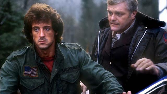 Rambo:First Blood 1982 mtvretro.blogspot.com