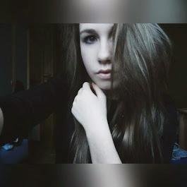 Cześć! :)