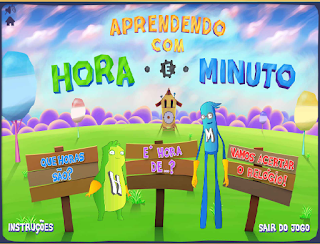 http://discoverykidsbrasil.uol.com.br/jogos/hora-e-minuto/