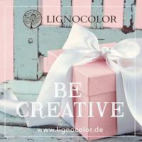 Die perfekte Farbe für alle creativen Projekte