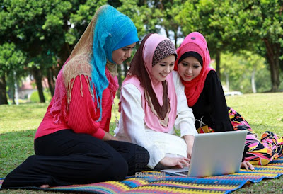 winters muslim girl personals Questions to ask a girl dating your son adult dating with naughty individuals   dating tips popular about courses if you as a girl have asked one of these  questions if  exchange mature women personals winter beach muslim girl  personals.