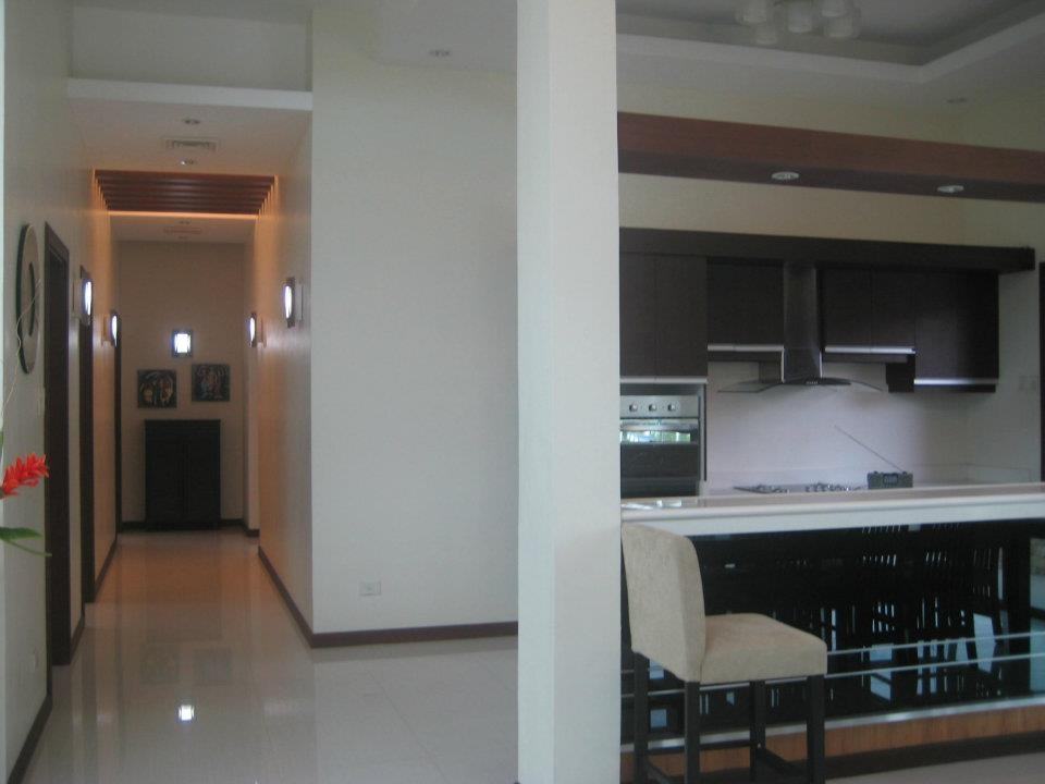 Davao Home Provider For Sale Brand New House And Lot At Insular Village Davao City Philippines
