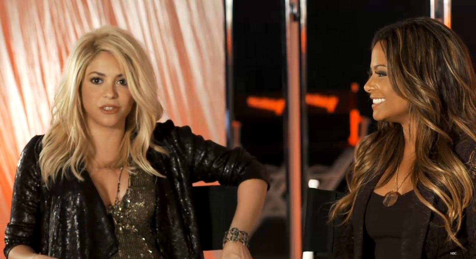 http://2.bp.blogspot.com/-W6xQUwlY-CY/UR7CmxjWYVI/AAAAAAAABAg/ejQ7KONbYkY/s1600/The-Voice-Shakira_Christina-Milian.jpg