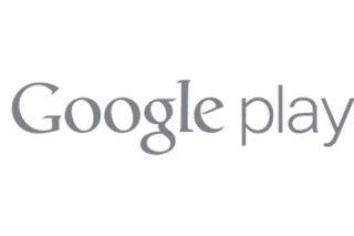 How To Remove Apps From Google Play Account