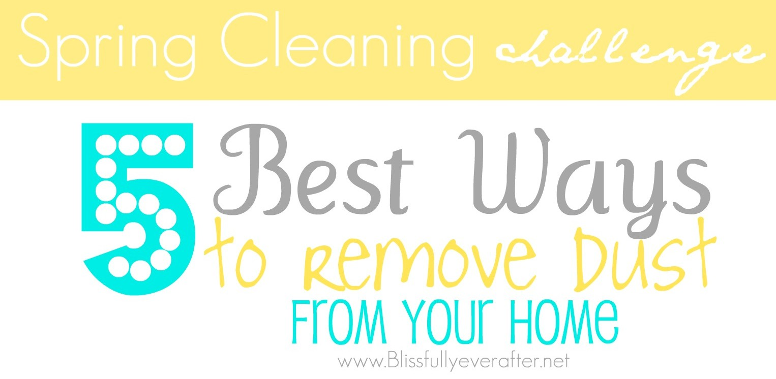 home air clean home air vents. Black Bedroom Furniture Sets. Home Design Ideas