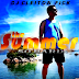 DJ Cleiton Fick - THE SUMMER So Hard 2k15
