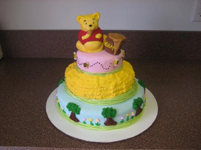 winnie the pooh bouncy activity jumper instructions