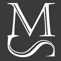 Mikroship.Blog