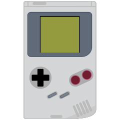 Virtual Gameboy For Android