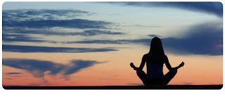 Yoga como ejercicio preventivo para la salud