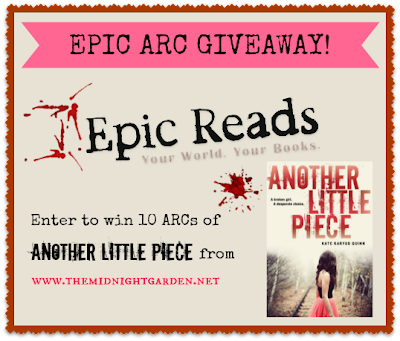 epic reads another little piece giveaway