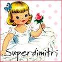 Superdimitri