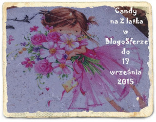 candy do 17.09.