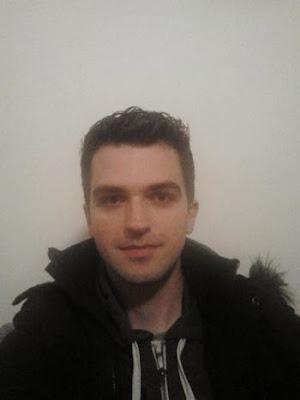 Baiat 29 ani, Bucuresti Bucuresti, id mess neculacristi54