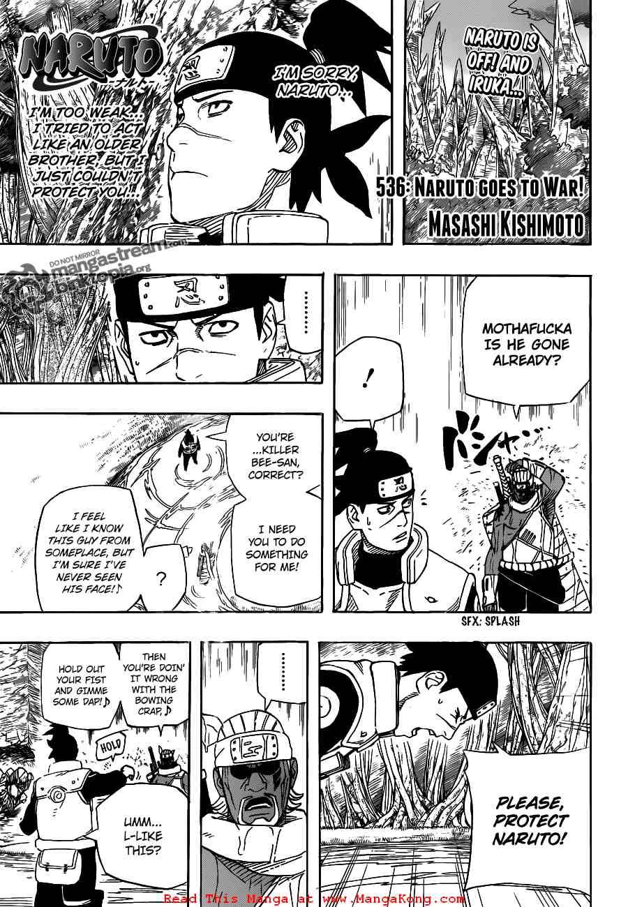 alamat website baca komik manga online baru terbaca