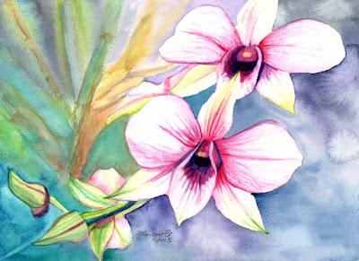 https://www.etsy.com/listing/247520451/kauai-orchid-festival-2-original?ref=shop_home_active_8