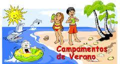 campamentos de verano para niños ¿Qué campamento de verano elegir?