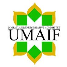 MRC UMAIF