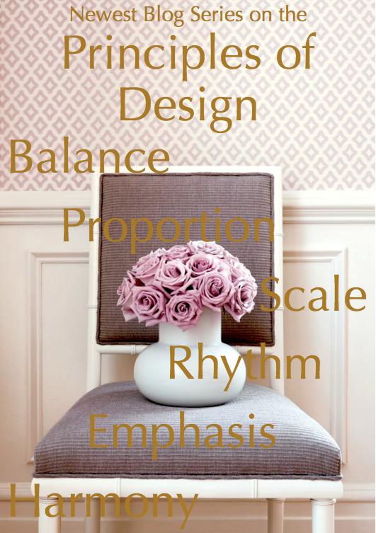 Basic Interior Design Principles tara free interior design: new blog series: principles of design