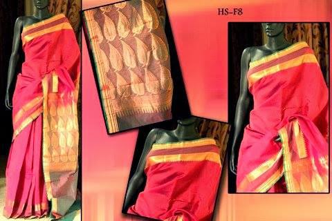 Saree | sarees online shopping | sarees online | Designer Sarees | Custom sarees | Types of sarees | Hirudhaya sarees