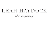 Leah Haydock Photography
