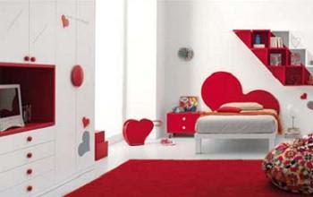 Decora y disena dormitorios juveniles - Dormitorios juveniles minimalistas ...