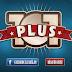 101 Yüzbir Okey Plus 2.4-Ararat Apk Download For Android