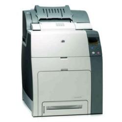 HP Color LaserJet Driver Download Software and Setup