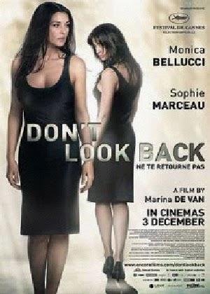 Phim Đừng Nhìn Lại - Dont Look Back