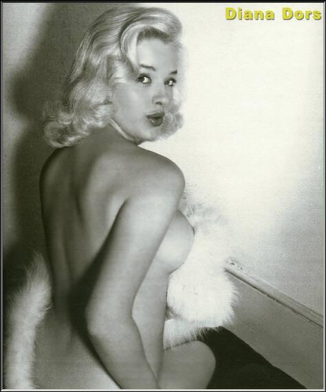 Mallu Sexy Nude