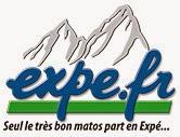 http://www.expe.fr/fr