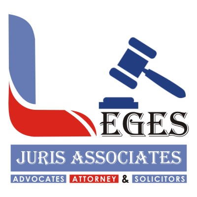 Leges Divorce Juris