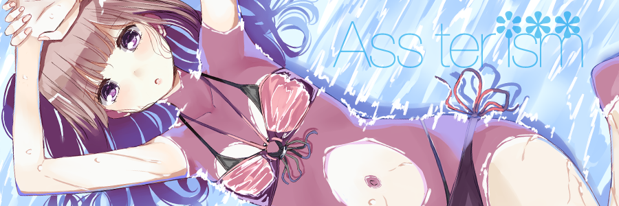 assterism