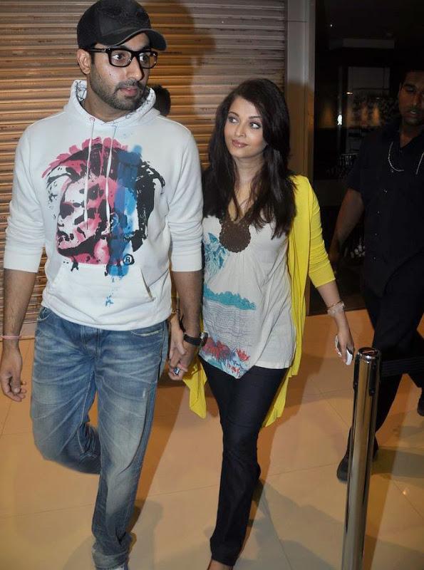 Abhishek And Aishwarya Pregnant Aishwarya Rai Pregnant Photos
